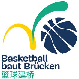 Basketball baut Brücken - Kurt-Tucholsky-Oberschule & Cao Yang No 2. High School