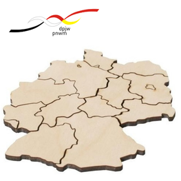Online-Treffen der deutschen Länderstellen