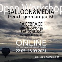 Balloon&Media