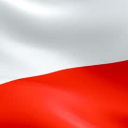 TEST- Reise nach Polen
