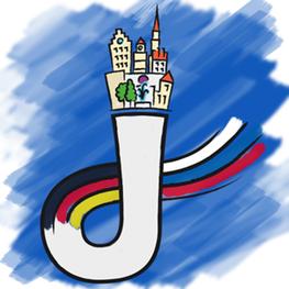 Dokumentation Jugendforum Städtepartnerschaften