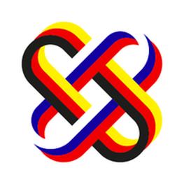 Orga // Ideenschmiede –Deutsch-Russischen Jugendaustausch unter neuen Bedinungen gestalten