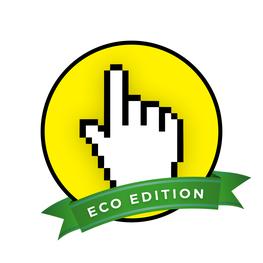 OnlineChallenge - Eco Edition